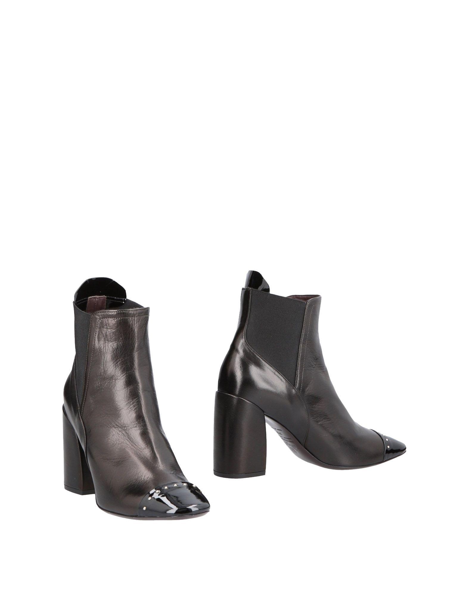 MAGLI by BRUNO MAGLI Полусапоги и высокие ботинки постельное белье примавера постельное белье гранд 2 спал