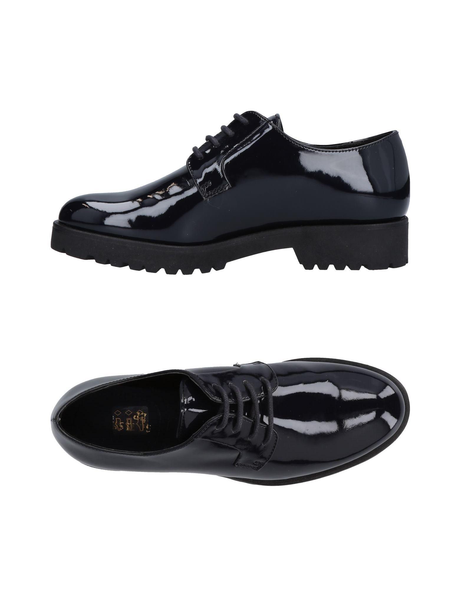 DOCKSTEPS Обувь на шнурках f lli rosana обувь на шнурках