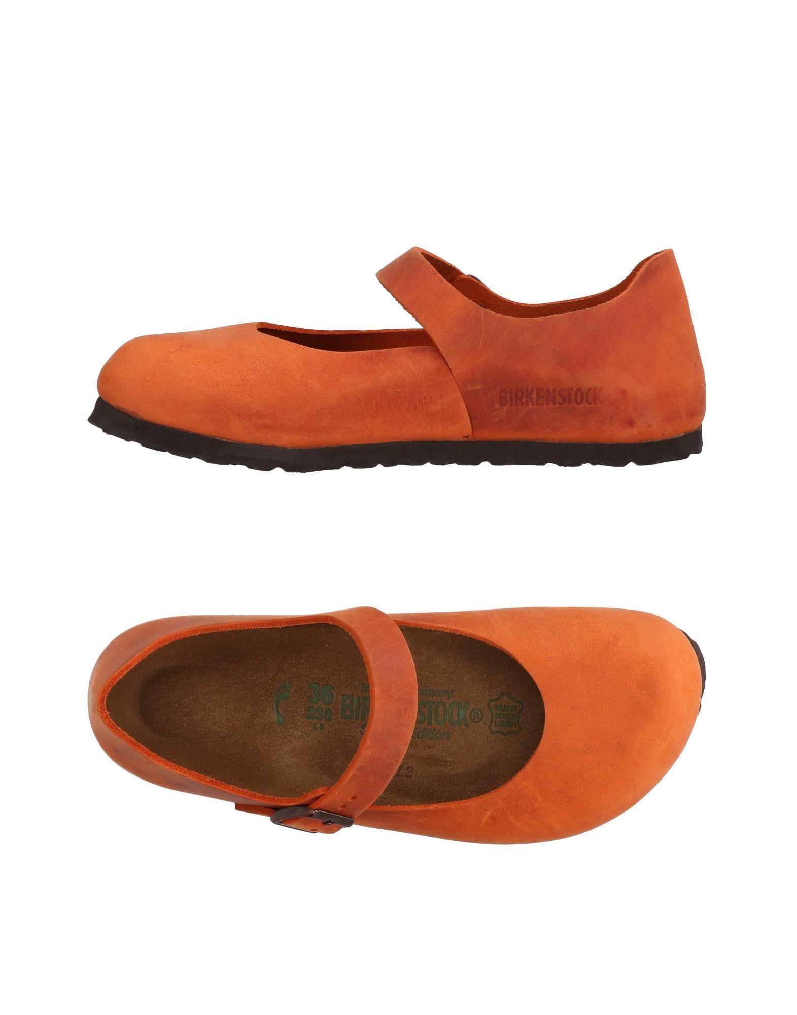 BIRKENSTOCK Балетки обувь для дома birkenstock mg betula