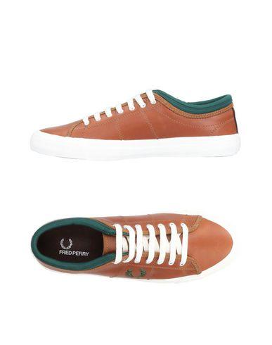 zapatillas FRED PERRY Sneakers & Deportivas hombre