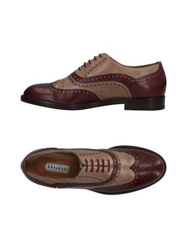 zapatillas FRATELLI ROSSETTI Zapatos de cordones mujer