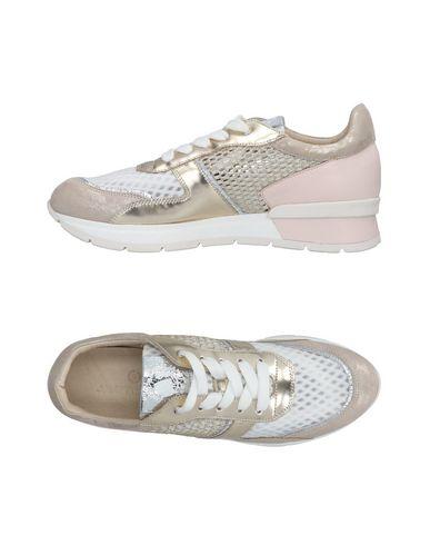 zapatillas JANET SPORT Sneakers & Deportivas mujer