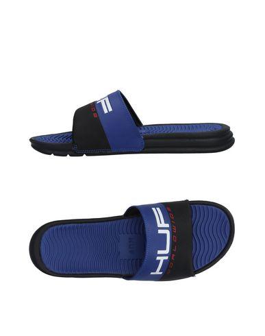 zapatillas HUF Sandalias hombre