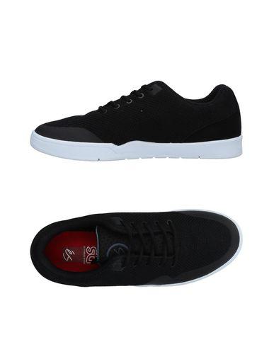 zapatillas ?S Sneakers & Deportivas hombre