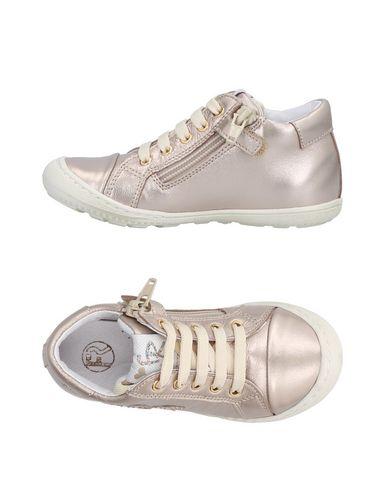 zapatillas FR by ROMAGNOLI Sneakers & Deportivas infantil