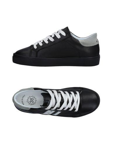 zapatillas CIVICO 38 Sneakers & Deportivas mujer