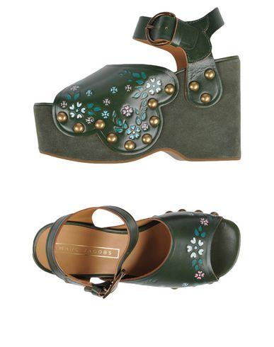 zapatillas MARC JACOBS Sandalias mujer