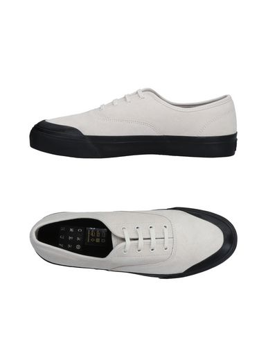 zapatillas HUF Sneakers & Deportivas hombre