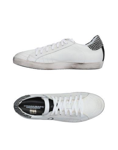 zapatillas PRIMABASE Sneakers & Deportivas hombre