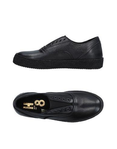 zapatillas ALEXANDER HOTTO Sneakers & Deportivas hombre