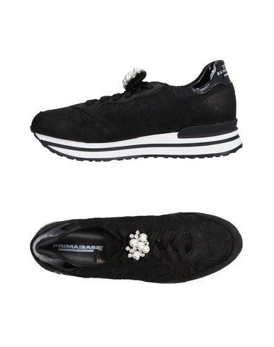 zapatillas PRIMABASE Sneakers & Deportivas mujer