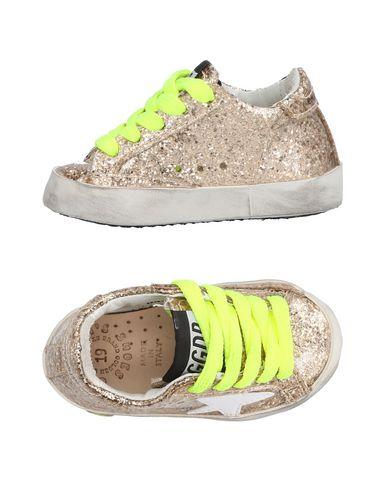 zapatillas GOLDEN GOOSE DELUXE BRAND Sneakers & Deportivas infantil