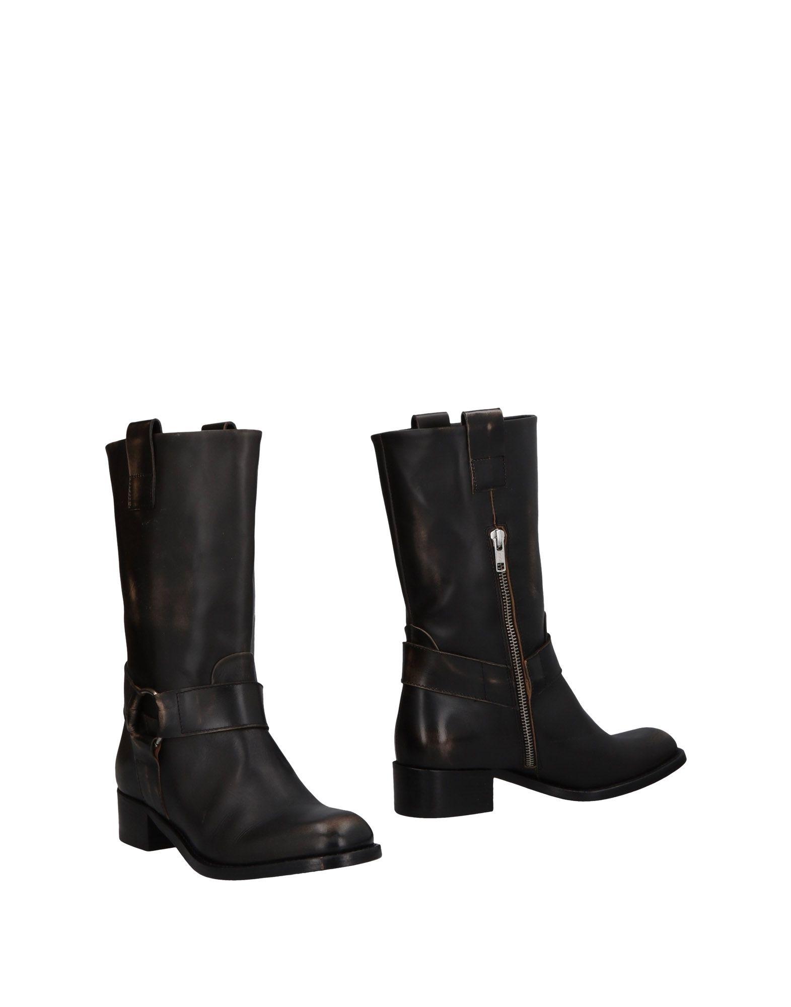 ALEXANDER HOTTO Сапоги alexander hotto оригинальные кожаные кроссовки бренда alexander hotto