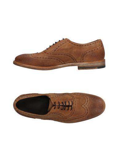 zapatillas PREVENTI Zapatos de cordones hombre