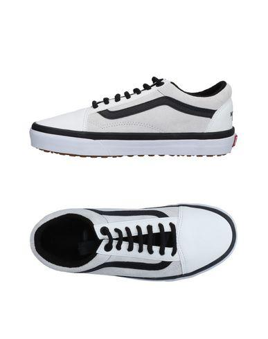 zapatillas VANS? x THE NORTH FACE Sneakers & Deportivas hombre