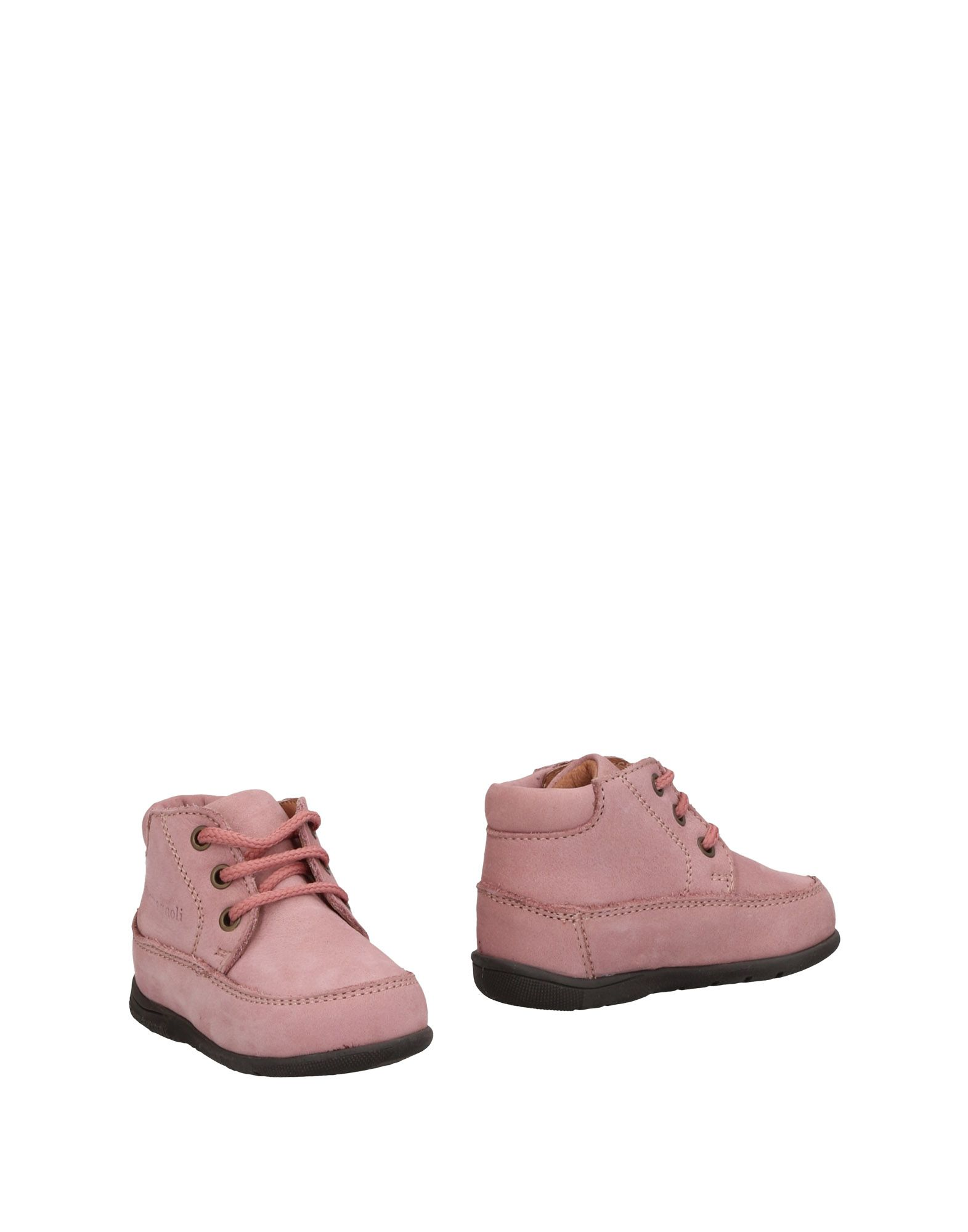 ROMAGNOLI Полусапоги и высокие ботинки цена и фото