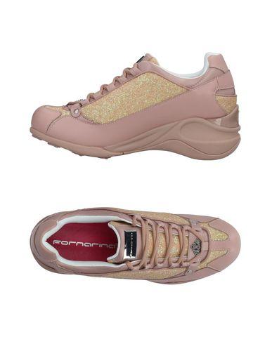 zapatillas FORNARINA Sneakers & Deportivas mujer