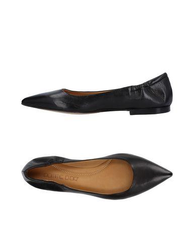 zapatillas POMME D OR Bailarinas mujer