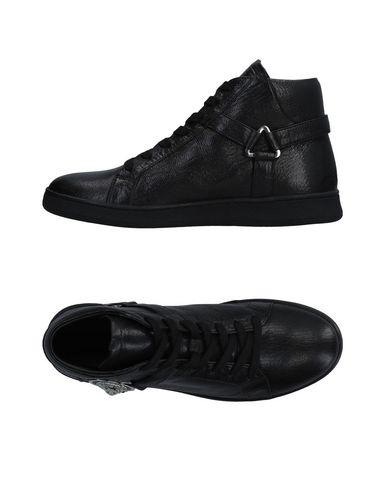 zapatillas VERSUS VERSACE Sneakers abotinadas hombre