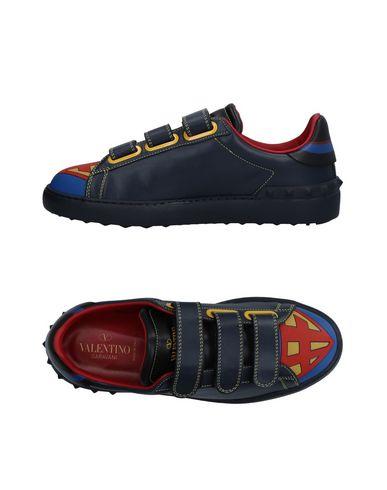zapatillas VALENTINO GARAVANI Sneakers & Deportivas hombre