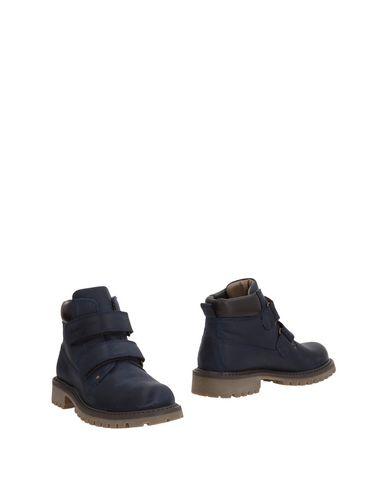 zapatillas ROMAGNOLI Botines de ca?a alta infantil