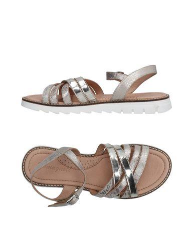 zapatillas ROMAGNOLI Sandalias infantil