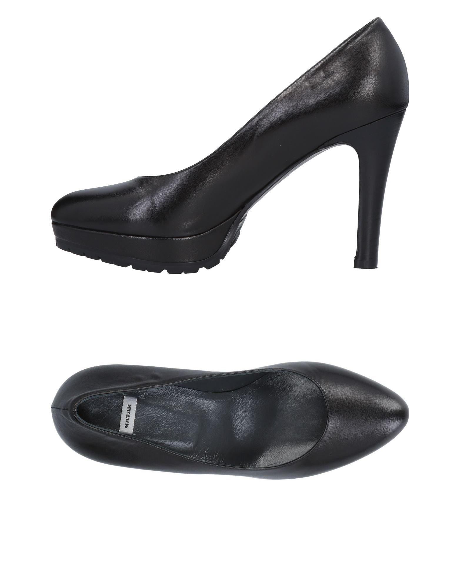 NATAN Туфли цены онлайн