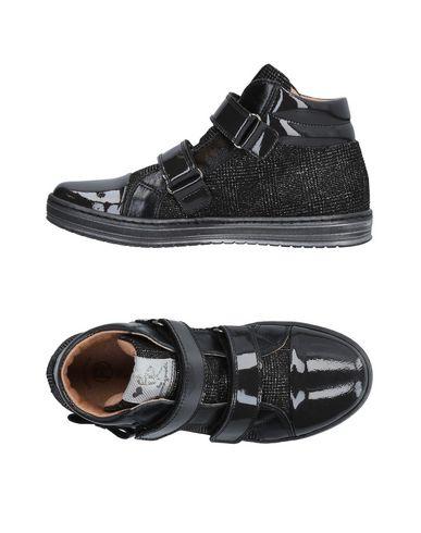 zapatillas FR by ROMAGNOLI Sneakers abotinadas infantil