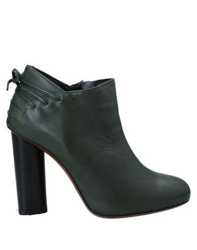 zapatillas ALDO CASTAGNA Botines mujer