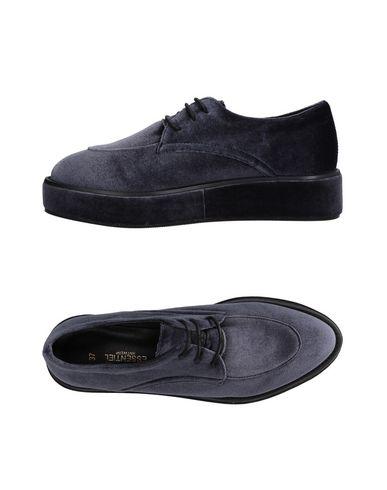zapatillas ESSENTIEL ANTWERP Zapatos de cordones mujer