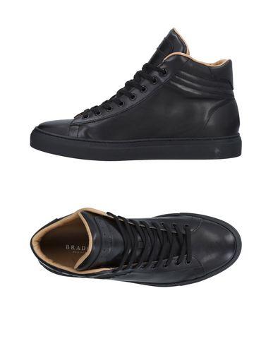 BRADOR Sneakers & Tennis montantes homme