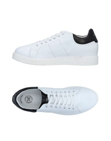 zapatillas CIVICO 38 Sneakers & Deportivas hombre