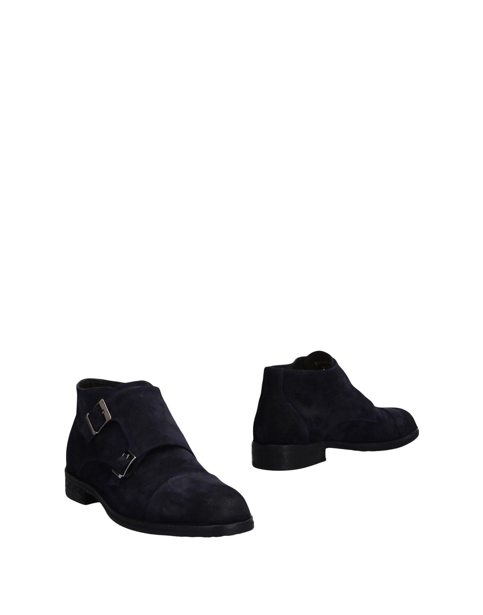 FLORSHEIM IMPERIAL Полусапоги и высокие ботинки цены онлайн