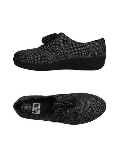 zapatillas FITFLOP Zapatos de cordones mujer