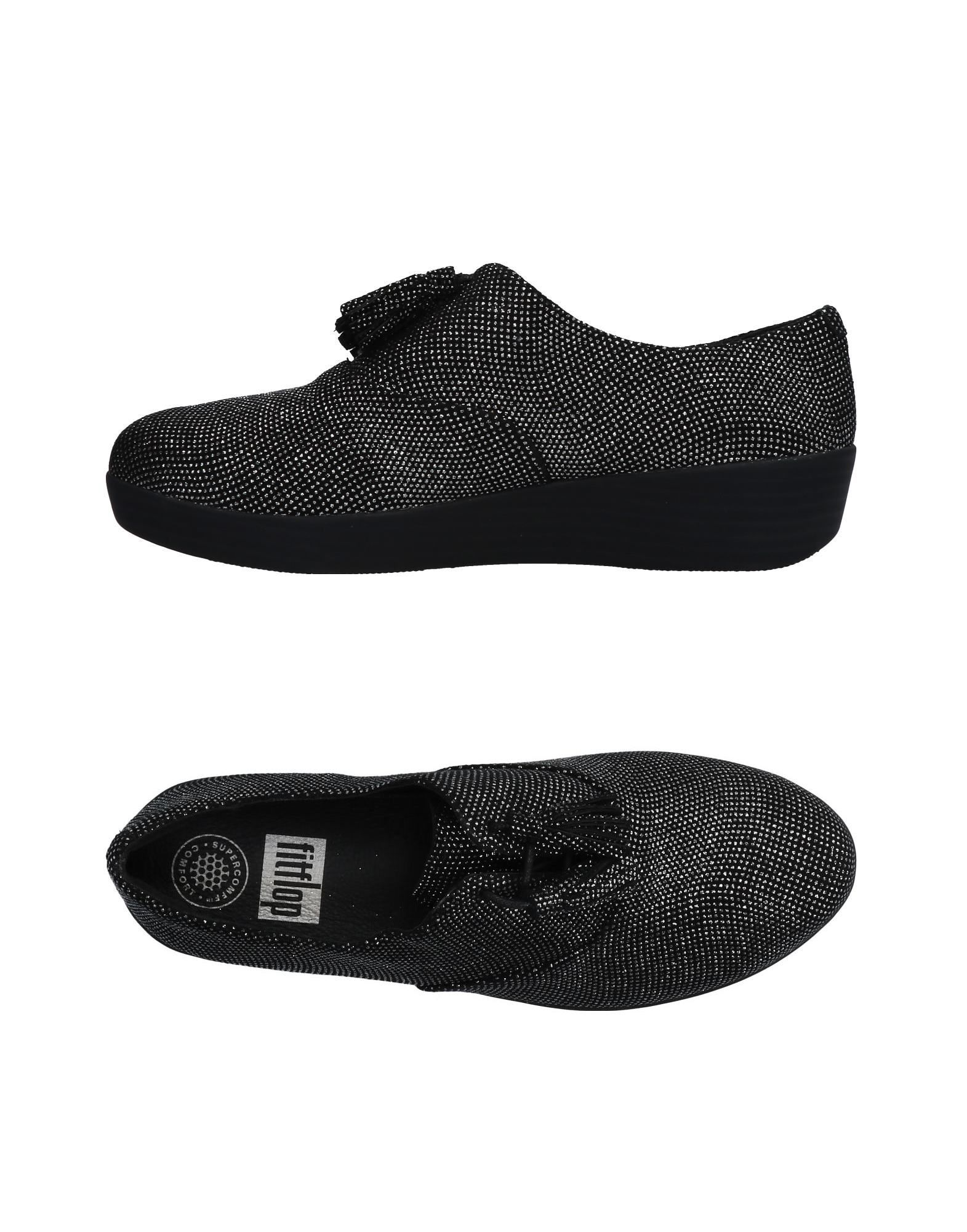 FITFLOP Обувь на шнурках