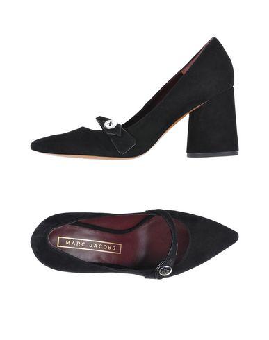 zapatillas MARC JACOBS Zapatos de sal?n mujer