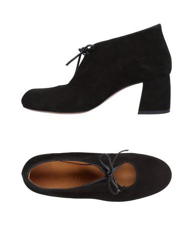 zapatillas AUDLEY Zapatos de cordones mujer