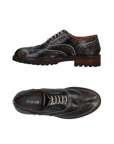zapatillas AT.P.CO Zapatos de cordones hombre