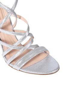 ALBERTA FERRETTI High-heeled sandals Woman e