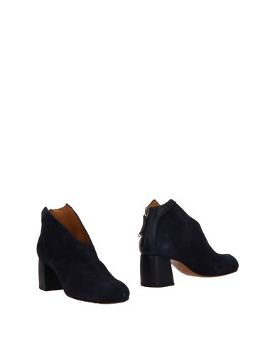 zapatillas AUDLEY Botines mujer