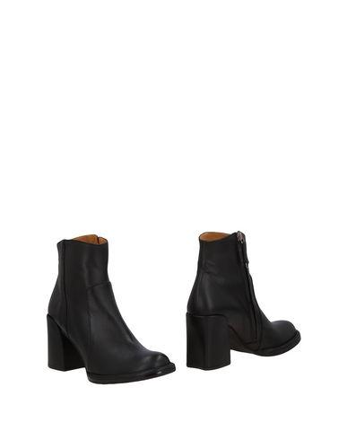 zapatillas AUDLEY Botines de ca?a alta mujer