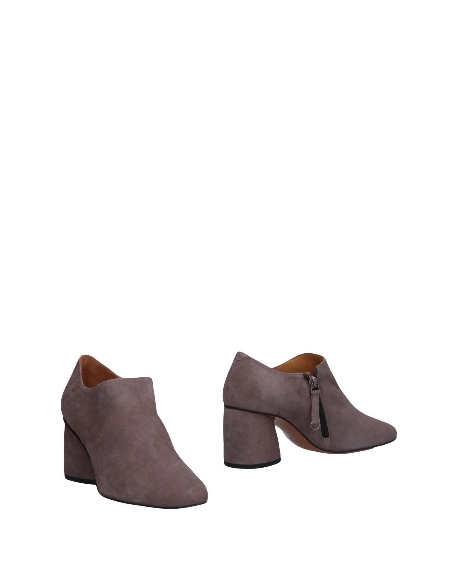 AUDLEY Ботинки цены онлайн