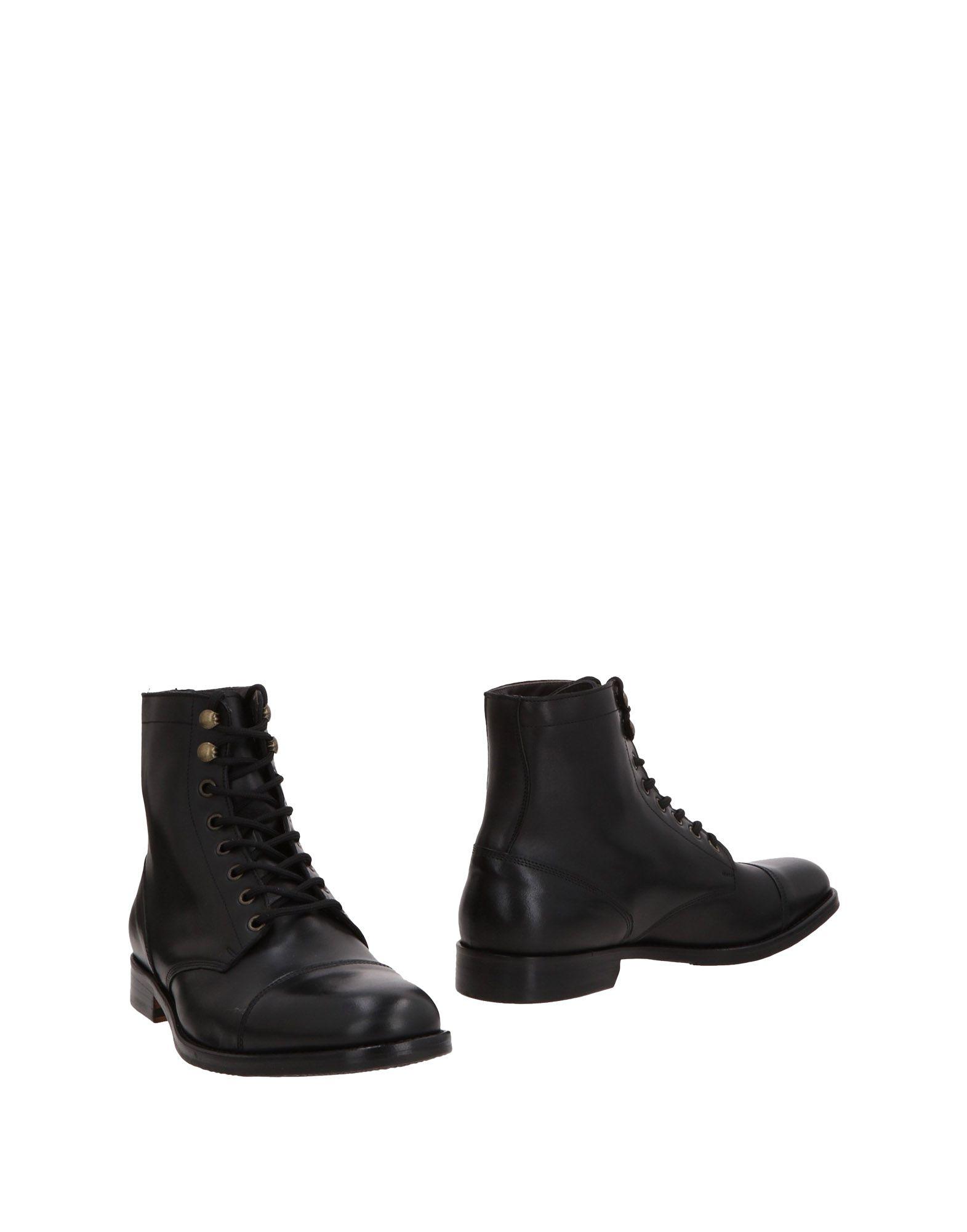 BRIAN DALES Полусапоги и высокие ботинки brian atwood полусапоги и высокие ботинки