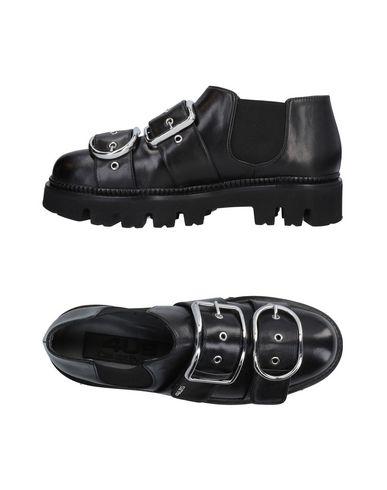 zapatillas CESARE PACIOTTI 4US Mocasines mujer