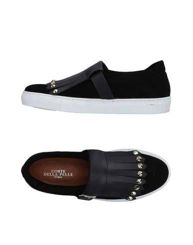 zapatillas LA CORTE DELLA PELLE by FRANCO BALLIN Sneakers & Deportivas mujer