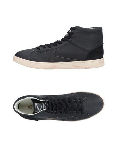 zapatillas VALSPORT Sneakers abotinadas hombre