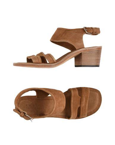 zapatillas I.N.K. Shoes Sandalias mujer
