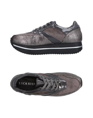 zapatillas LUCA STEFANI Sneakers & Deportivas mujer