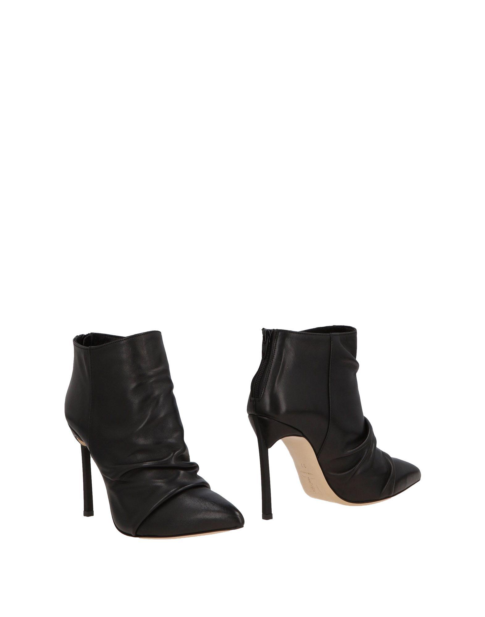 NILA & NILA Полусапоги и высокие ботинки полусапоги nila nila полусапоги