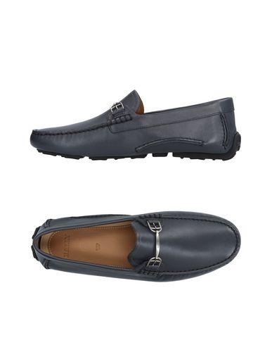 zapatillas BALLY Mocasines hombre